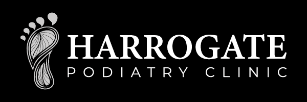Harrogate-Podiatry-Logo-Web